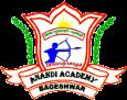 Anandi Academy